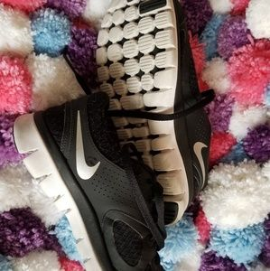 Nike Women's Flex Shoe